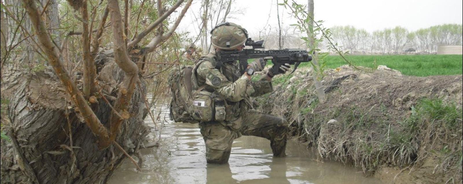 Army Surplus, Military Equipment   Air Rifles Pistols   Ranger Surrey